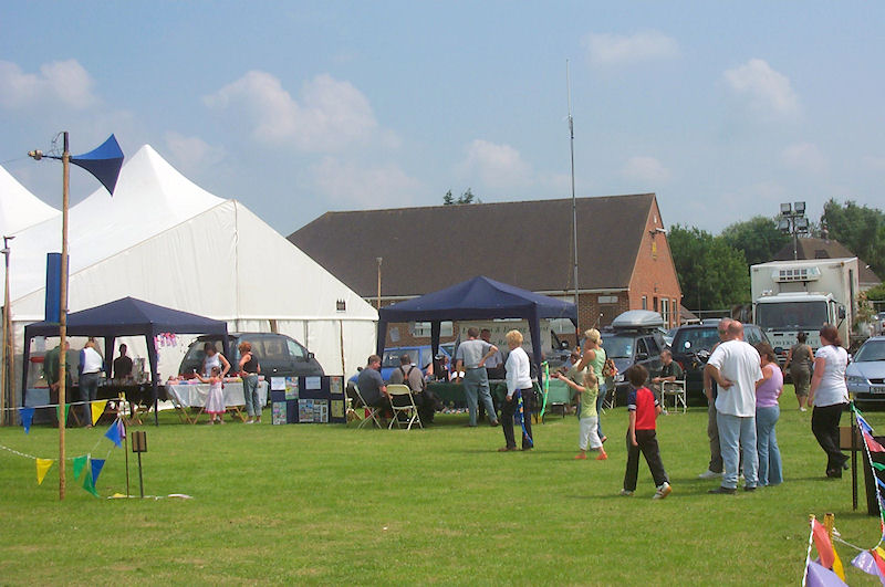 abridge village fete abridge village festival website gboeis 15th july